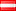https://www.bonnemaman.nl/wp/wp-content/uploads//2020/08/flag_autrice.jpg-flag